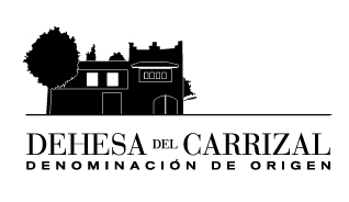 carrizal.jpg