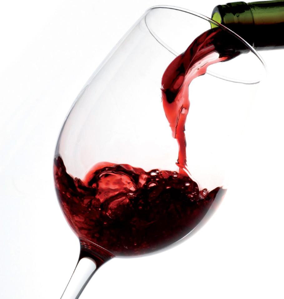 vino-tierra-castilla-fuente-pinterest.com_.jpg