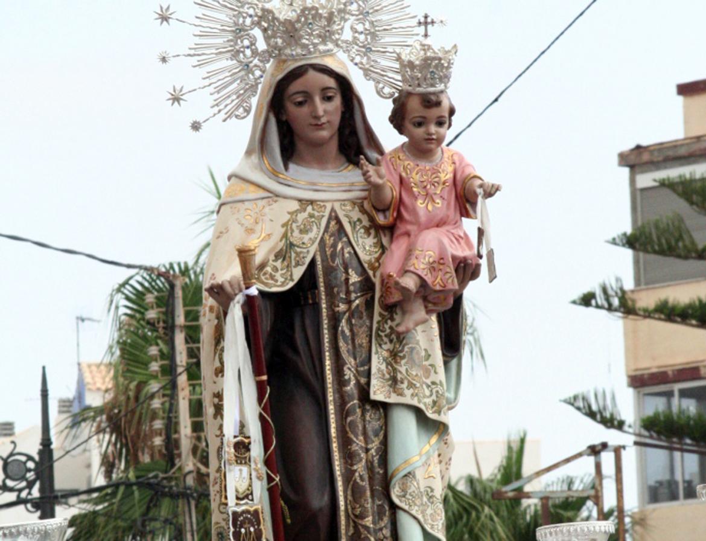murcia_celebraciones_procesion.jpg