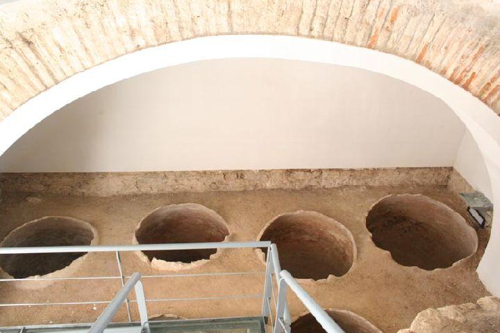 MUR_3_1_1_Pliego_Museo_Alcazaba_Sala_de_almacenamiento-1.jpg