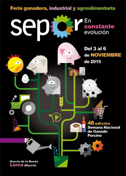 MUR_5_3_1_cartel-sepor-2015-www.seporlorca.com_1.jpg