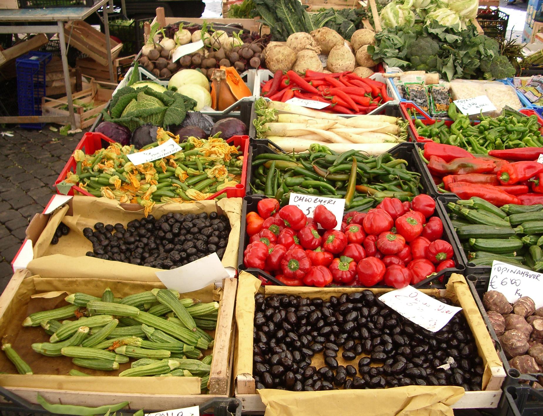 murcia_mercadossemanales.jpg