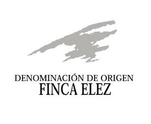 FINCA-ELEZ.jpg
