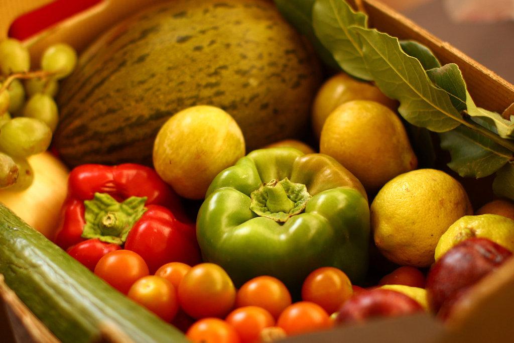 Hortalizas-y-verduras.jpg