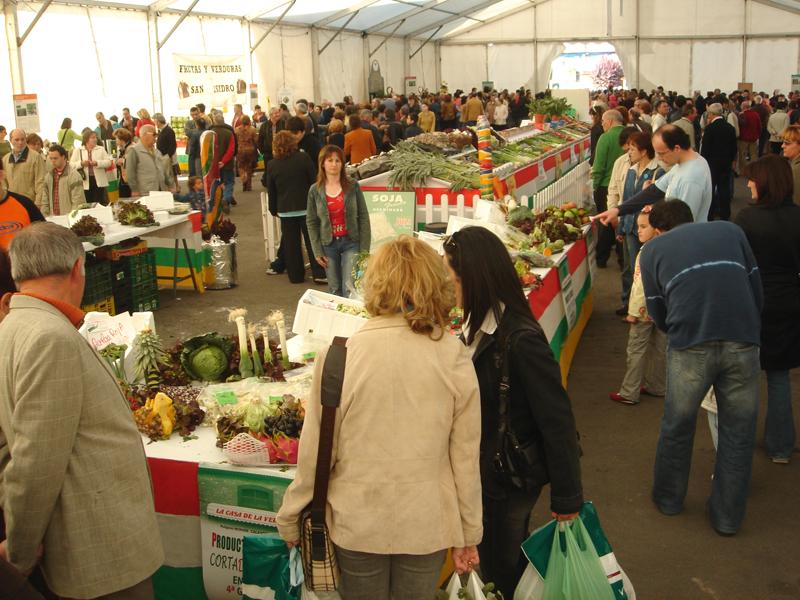 LR_1_3_1_Mercado-de-verduras.jpg