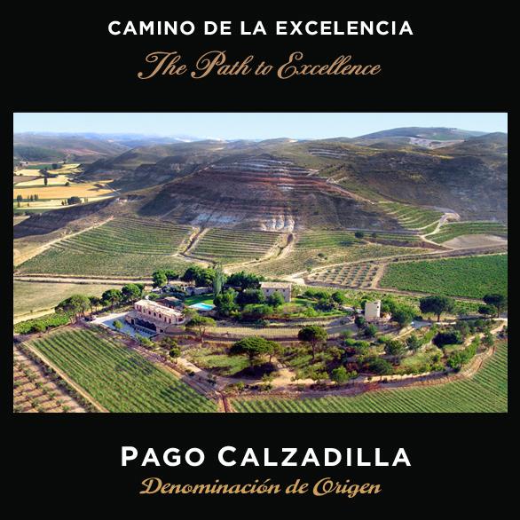 PAGO-CALZADILLA.jpg