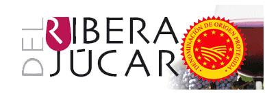 RIBERA-DEL-JUCAR.jpg