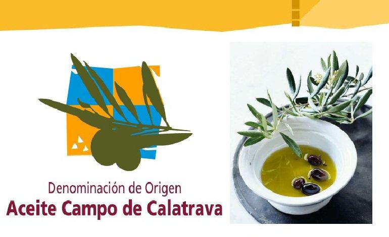 Aceite-campo-calatrava-fuente-almagronoticias.com_.jpg