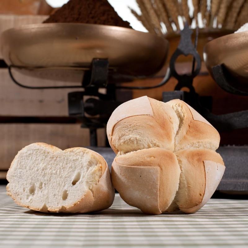 Pan-de-cruz-fuente-panrealweb.es_.jpg