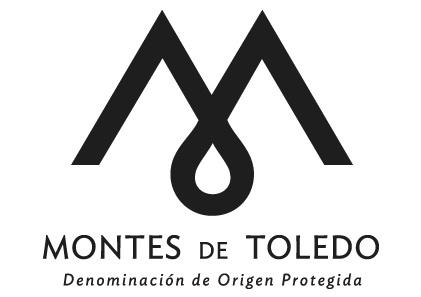 aceite-montes-toledo-fuente-pagina.jccm_.es_.jpg