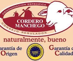 cordero-manchego-fuente-turismocastillalamancha.es_.jpg