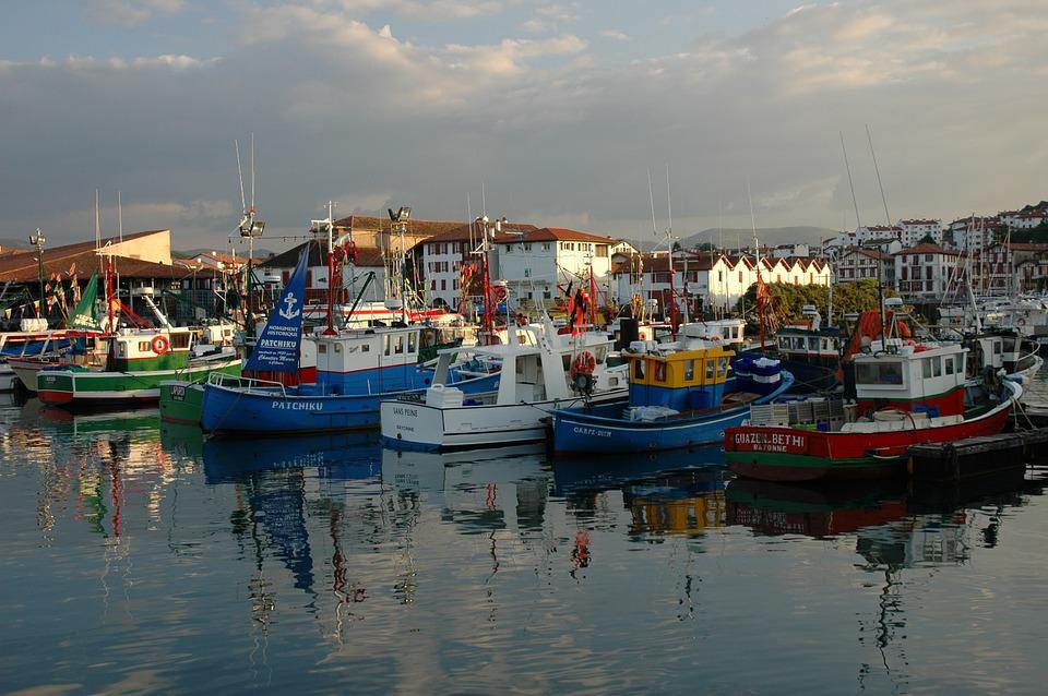 I3.-Cofradías-de-pescadores.jpg