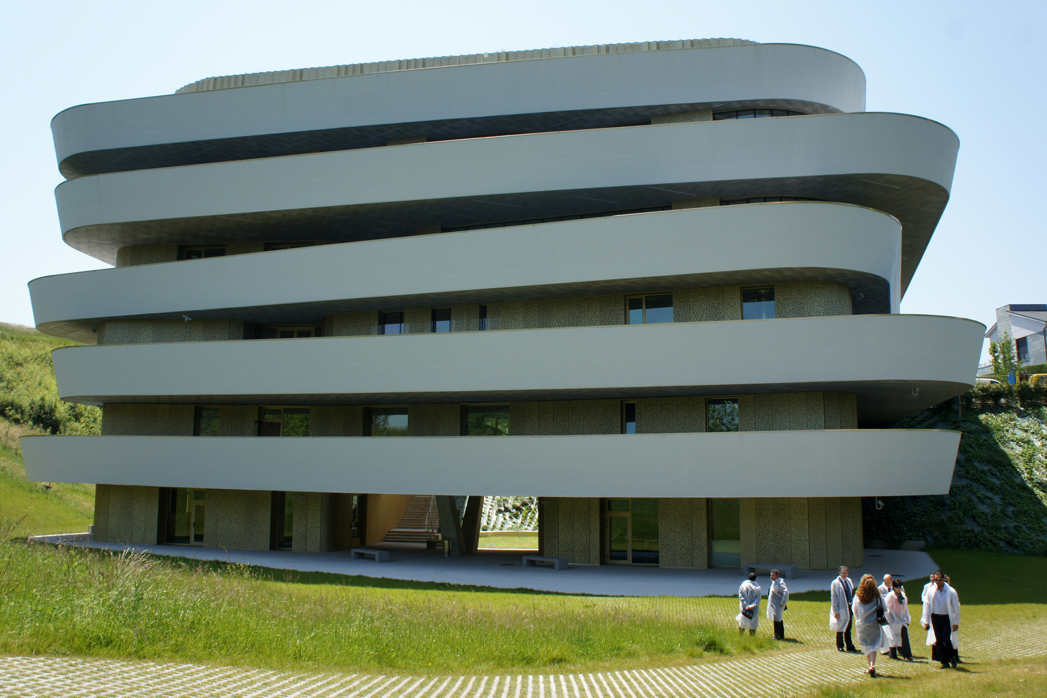 I5.-Basque-Culinary-Center.jpg